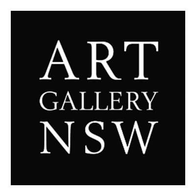 Art-Gallery-NSW.jpg