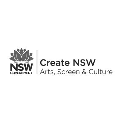 Create-NSW.jpg