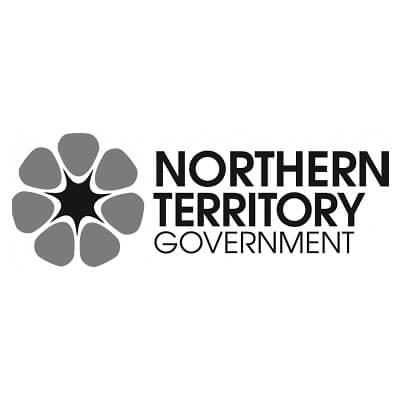 NT-Govt.jpg