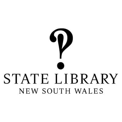 State-Library-NSW.jpg