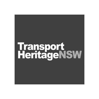Transport-Heritage-NSW.jpg