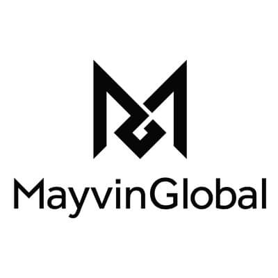 Mayvin-Global.jpg