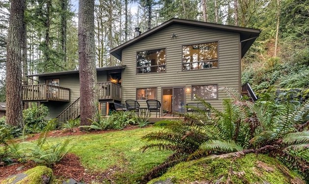 Represented Buyer | Issaquah, WA | SOLD for $680,000