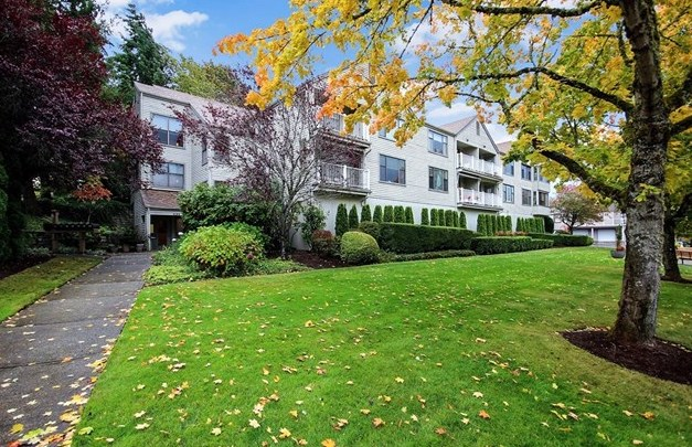 Represented Buyer | Issaquah, WA | SOLD for $280,000