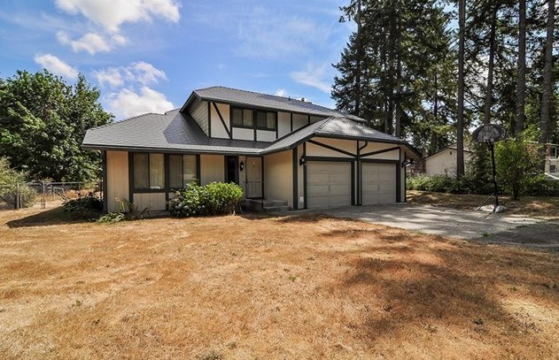 Represented Buyer | Maple Valley, WA | SOLD for $450,000
