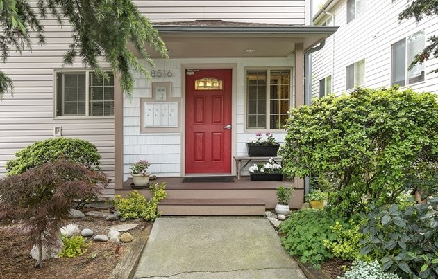Represented Buyer | Seattle, WA | SOLD for $385,000