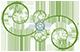 Evolve-Swirl-White-Transparent-Background-Fiverr-80px.png