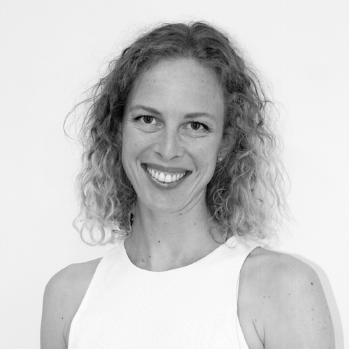 Dr Alexia Burgess - Osteopath M.Ost (UK)Alexia achieved her Masters of Osteopathy from the prestigious British School of Osteopathy (BSO), London. She is known for her caring nature and ability to easily explain your problem to you. Alexia has experience treating a wide variety of conditions, including low back and neck pain, shoulder pain, headaches, knee pain, and foot and ankle pain. As an Osteopath, her focus is the musculo-skeletal component of your condition. She has experience treating young children, the elderly and everyone in between! Alexia's treatments focus on both managing current symptoms and preventing future episodes. In her sessions she employs a variety of techniques, including stretching, articulation, soft tissue massage, cranial techniques, joint manipulation, and myofascial needling. The mind-body connection is one of her key interests, and where appropriate, she may suggest lifestyle modifications or approaches that assist and enhance your recovery. Alexia is registered with the Australian Health Practitioner Regulation Agency (AHPRA), and a member of Osteopathy Australia.
