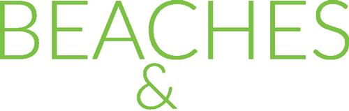 BHW-Logo-Rev.png