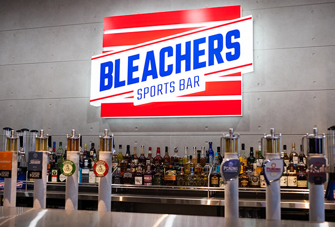 Bleachers-6-g.jpg