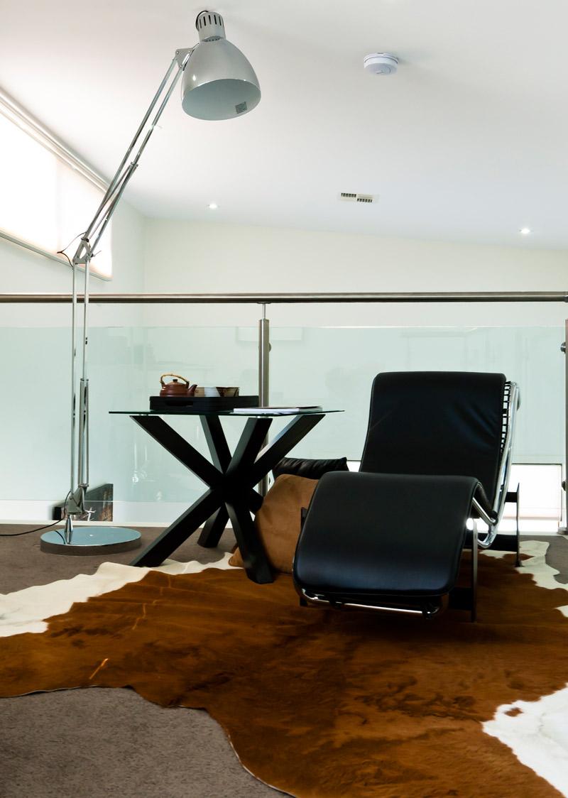 Bonner Display Home