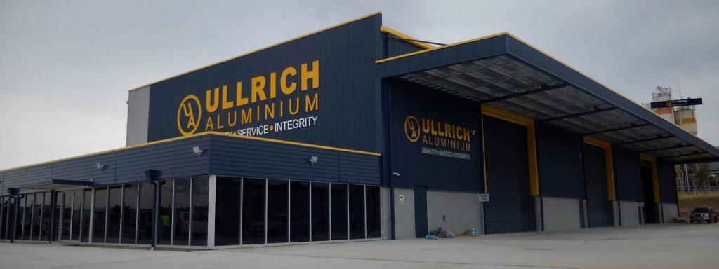 Ullrich-1-1024x384.jpg