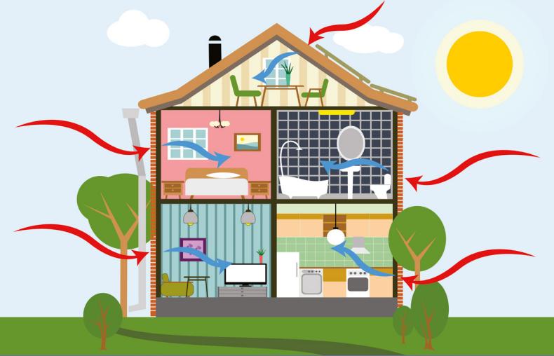 Home-Energy-Efficiency.jpg