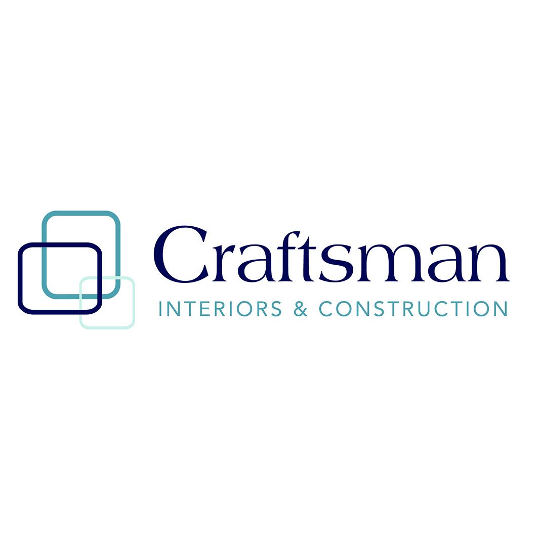 Craftsman Interiors Construction