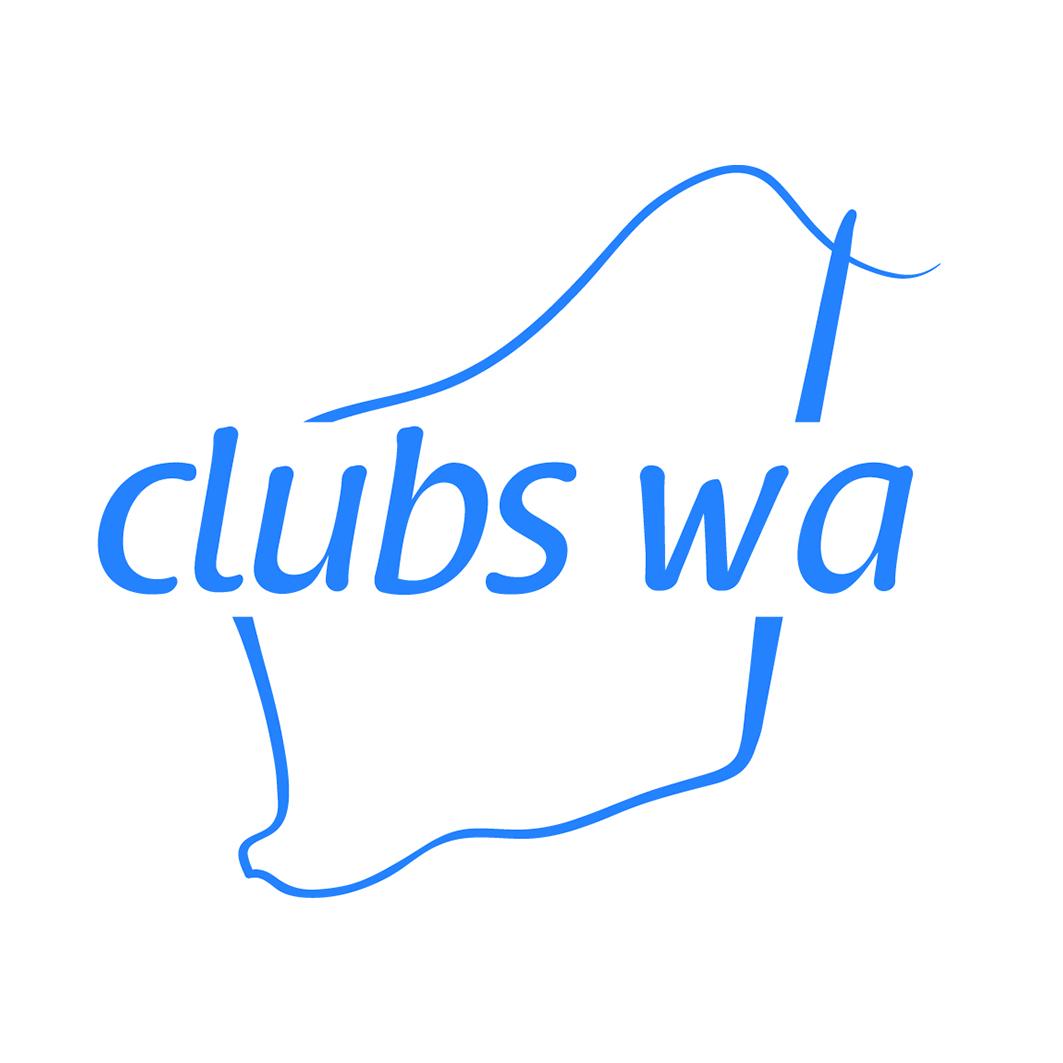 Clubs Western Australia