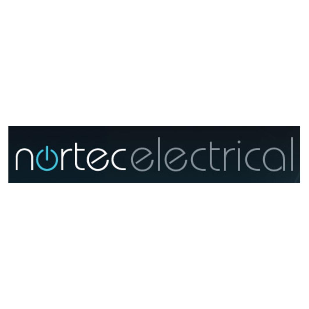 Nortec Electrical