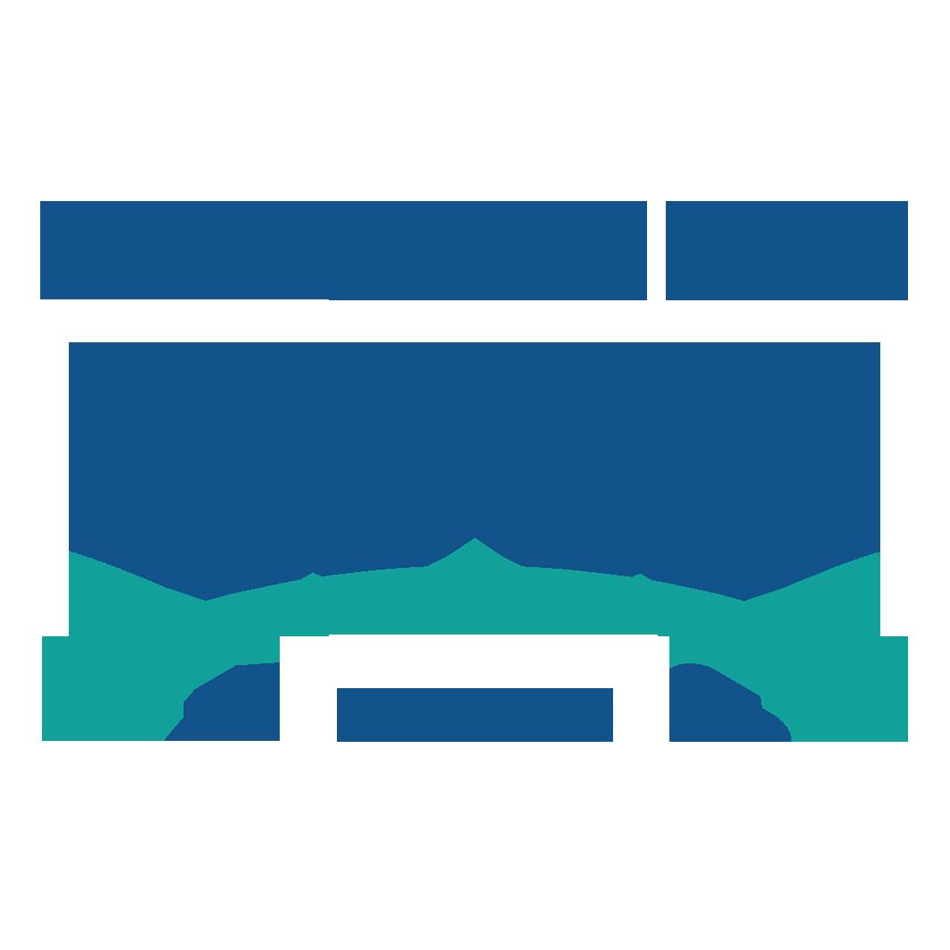 Wavecrest Tours