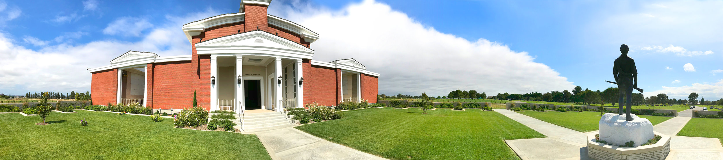 FORESTLAWN_PANO.jpg