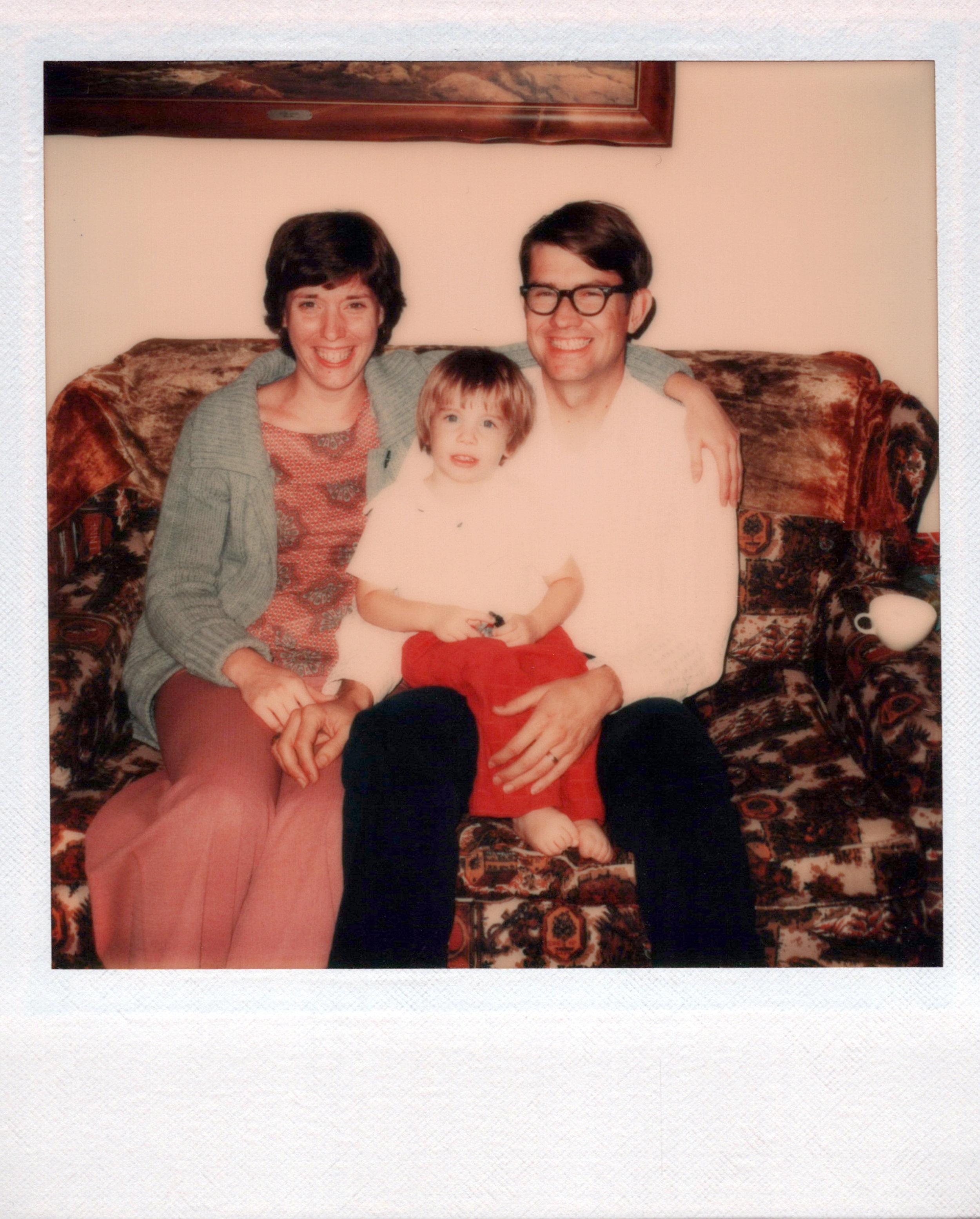 1970S_PHOTO_GODFREY-OROSI_0005_a.jpg
