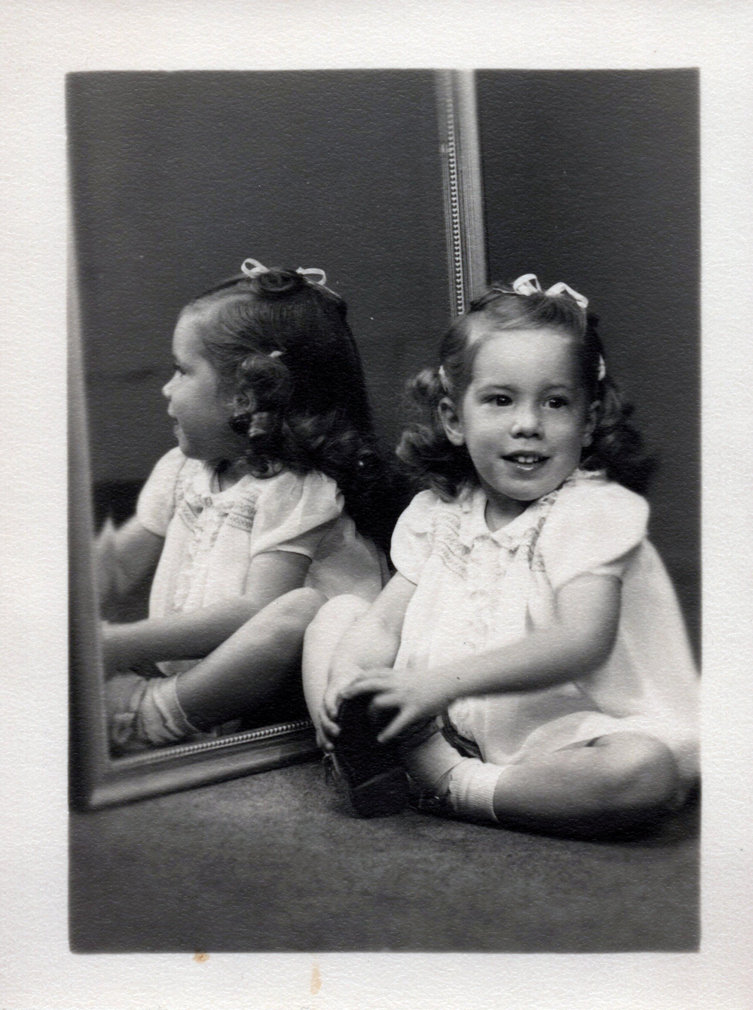 1940S_EAGODFREY-DINUBA_0001_a.jpg