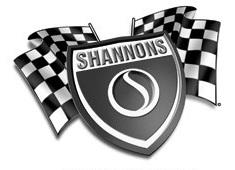 bw-shannons.jpg