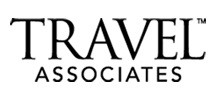 travel-associates-black-408x100_1.jpg