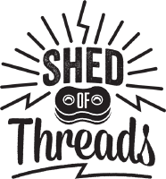 Shed-Of-Threads-Logo-200.png