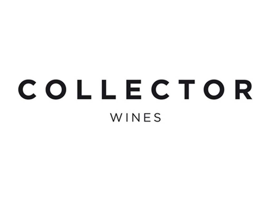 collector wines logo.jpg