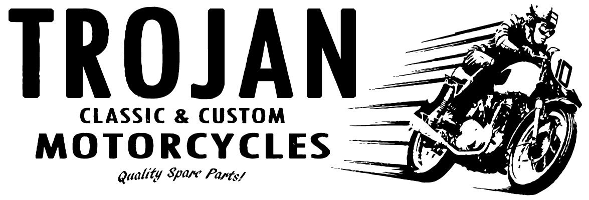 trojan motorcycles logo.png