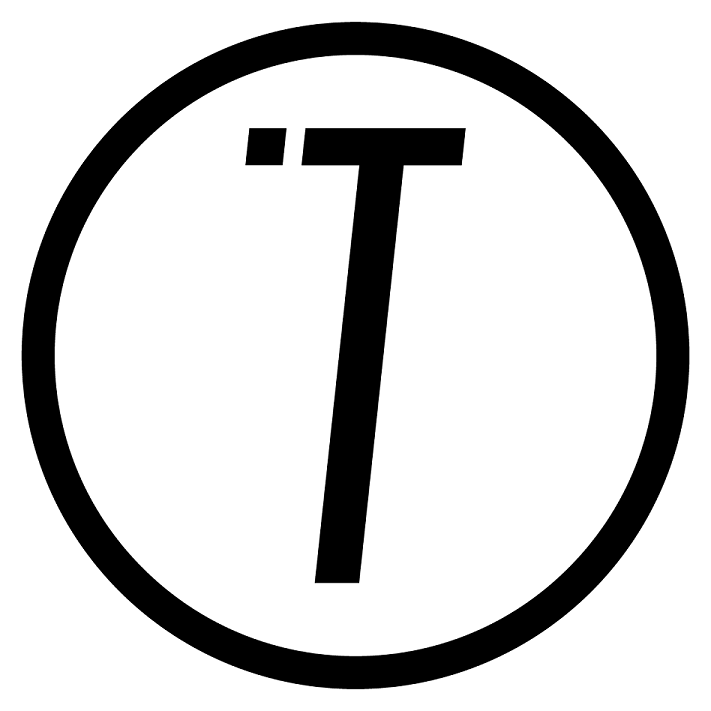 TWOSTYLE_ICON_BLACK-04.png