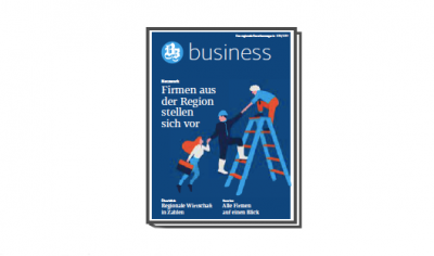 was-ist-bz-business-bz-business.png