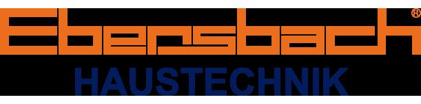 ebersbach_haustechnik_logo.png