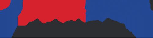 Intersport-Lange_Logo_bz-business.png
