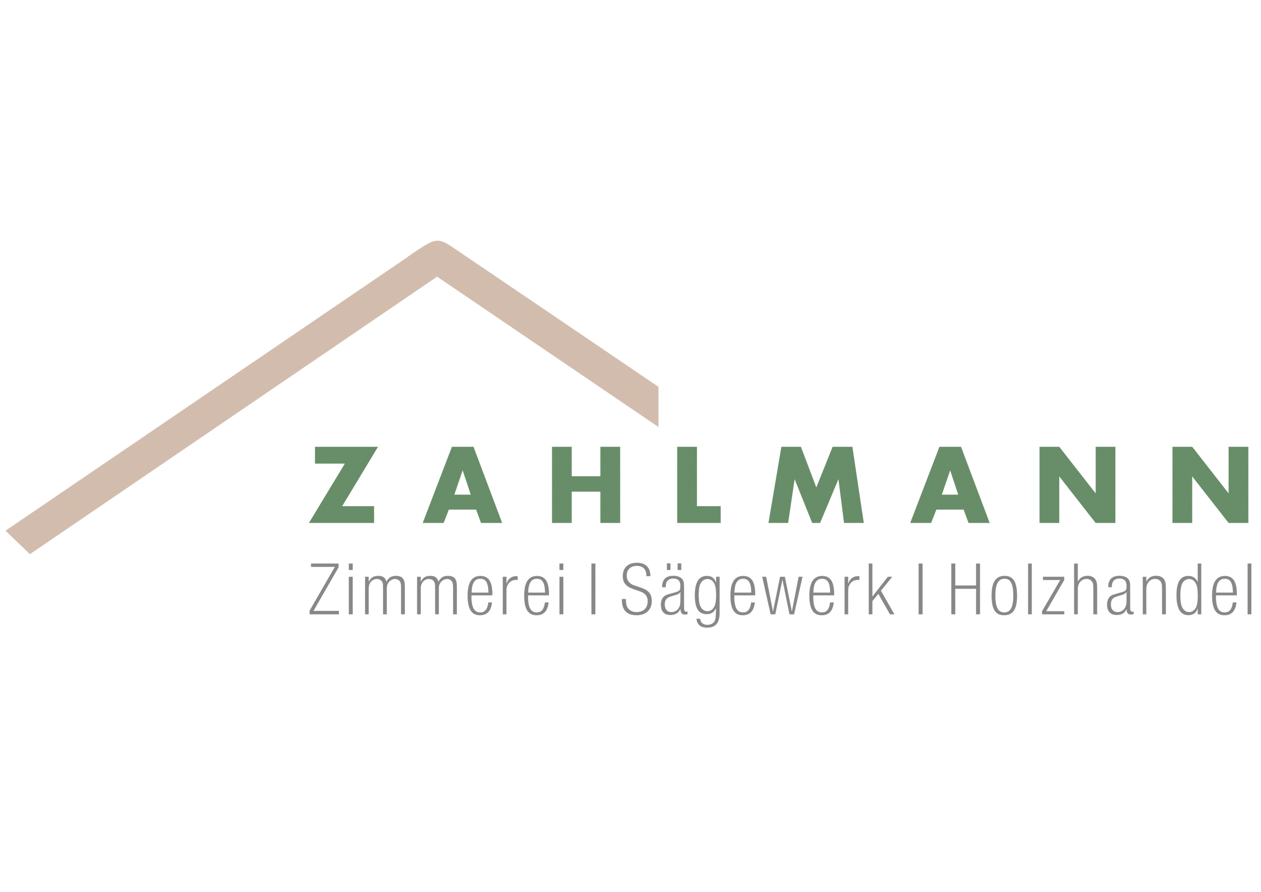 bzb_web_zahlmann_logo_2500x1768.jpg