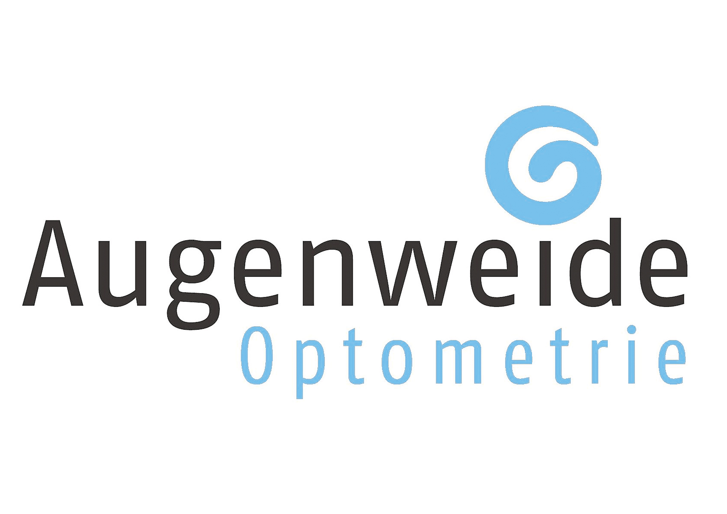 bzb_web_augenweide_logo_2500x1768.jpg