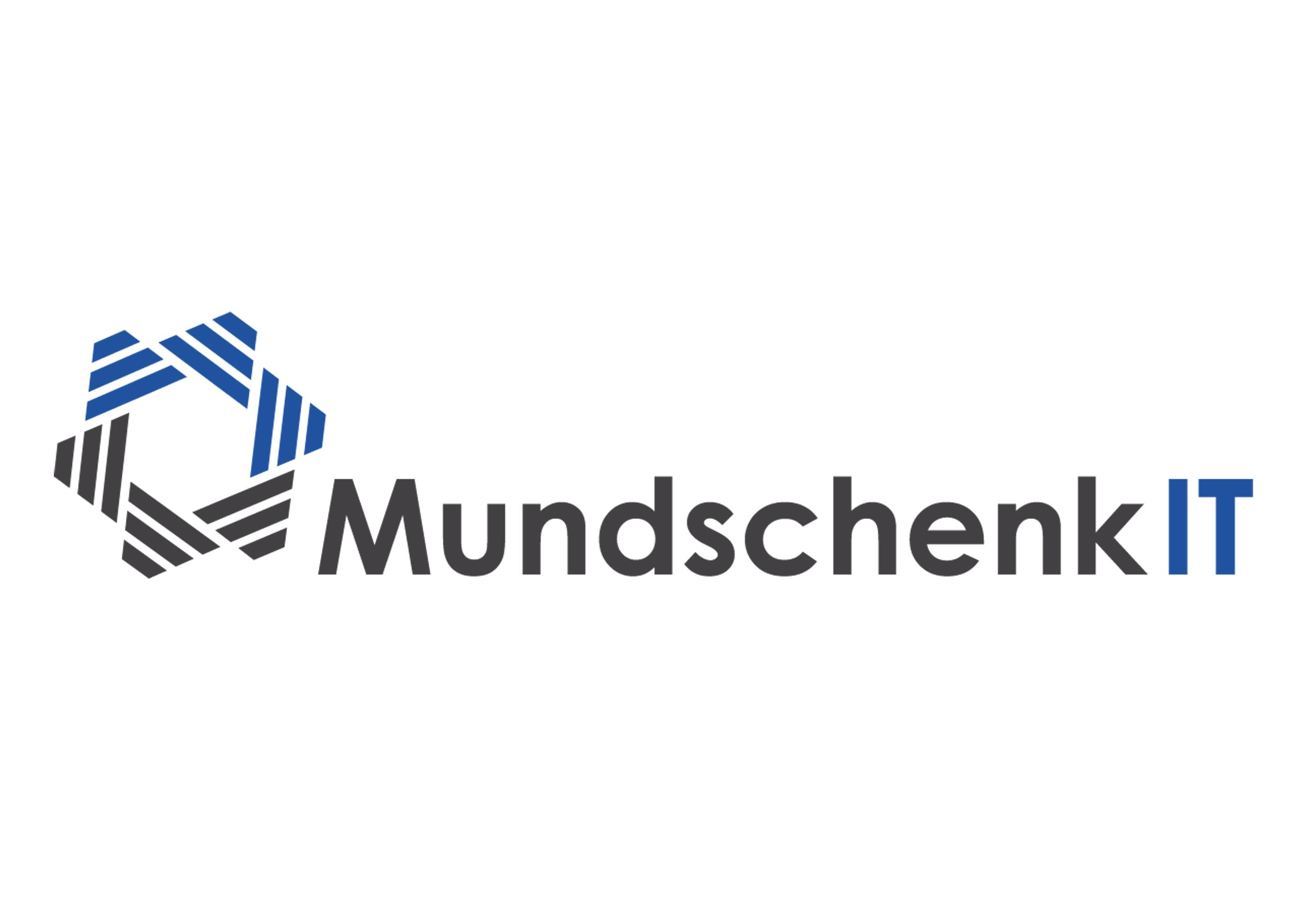 bzb_web_mundschenk_it_logo_2500x1768.jpg