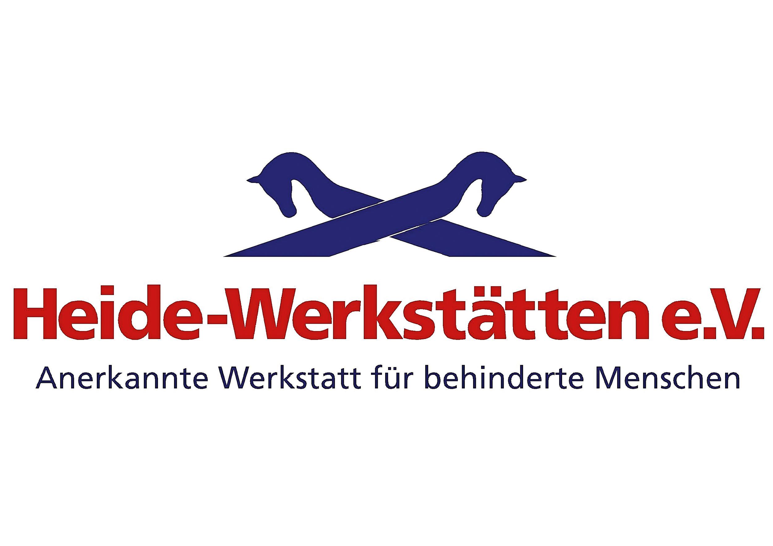 bzb_web_heide_werkstaetten_logo_2500x1768.jpg