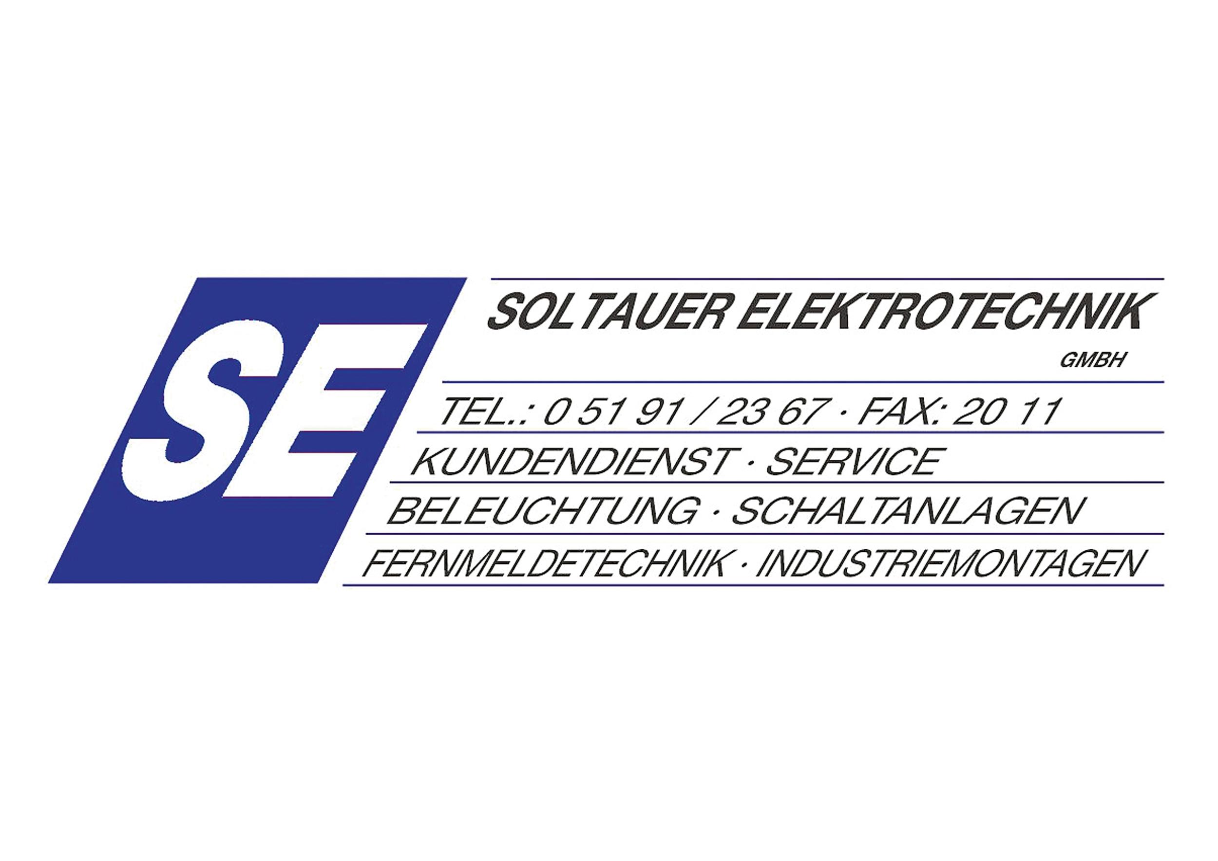 bzb_web_soltauer_elektrotechnik_logo_2500x1768.jpg