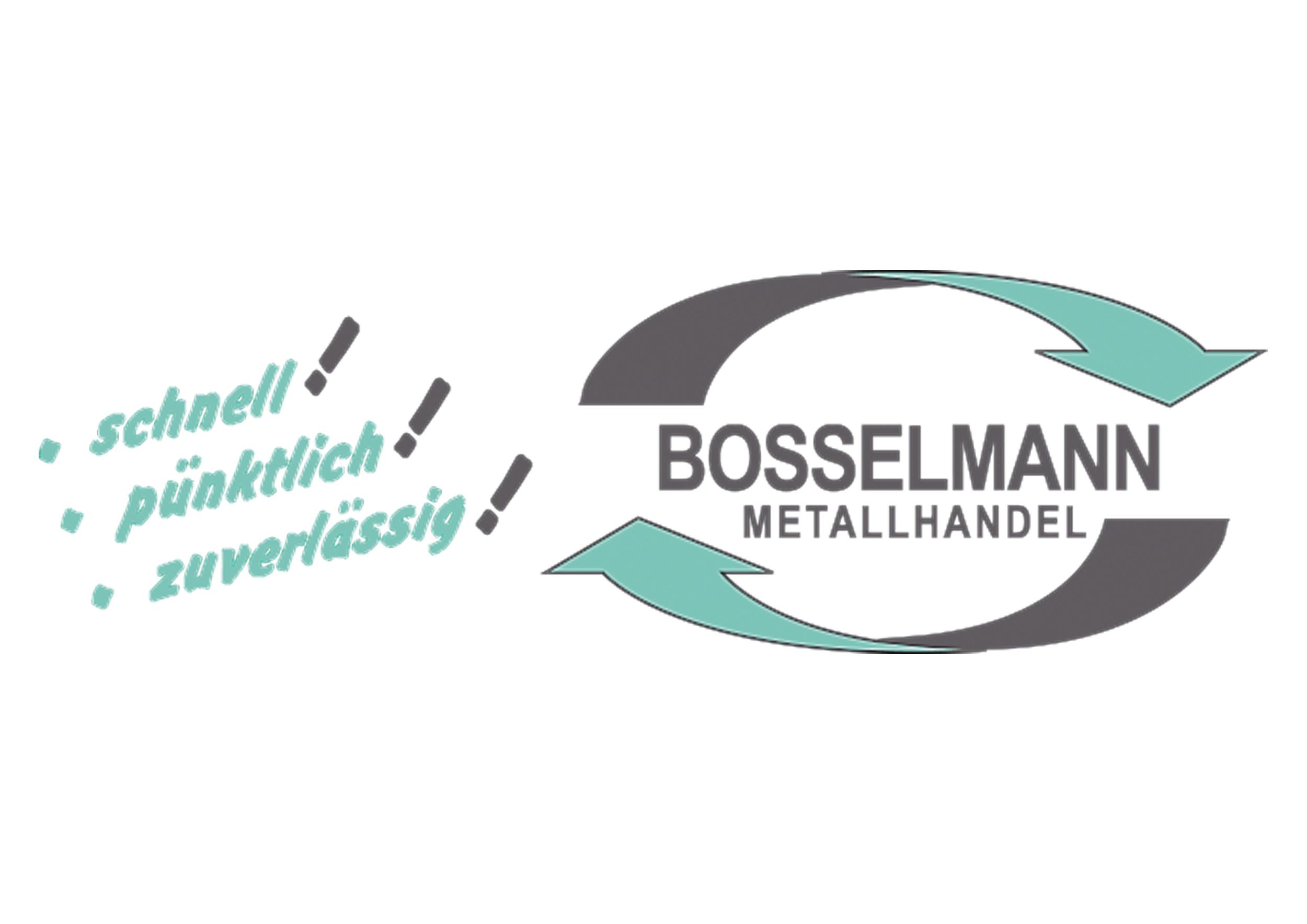 bzb_web_bosselmann_metallhandel_logo_2500x1768.jpg