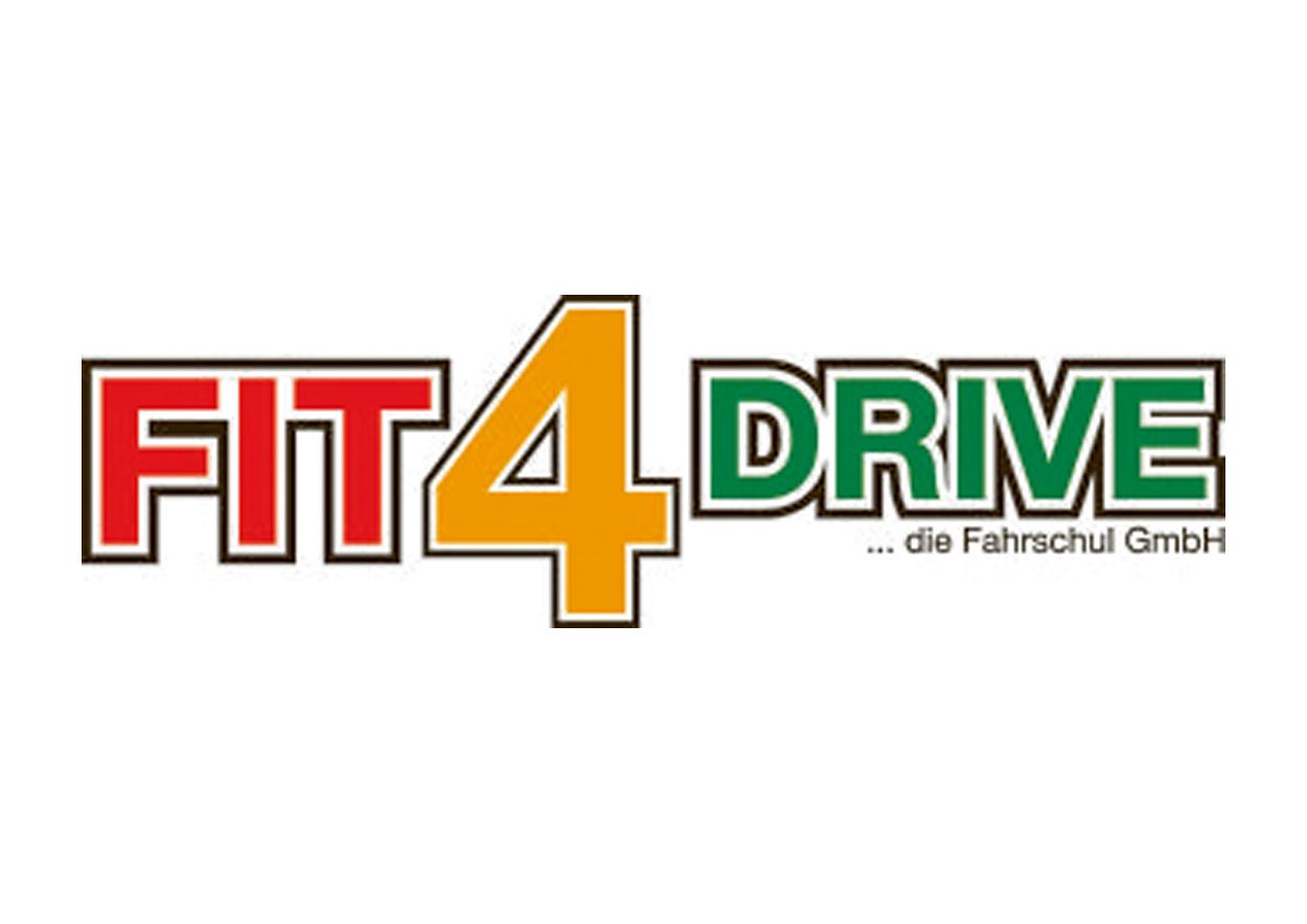 bzb_web_fahrschule_fit4drive_logo_1250x884.jpg