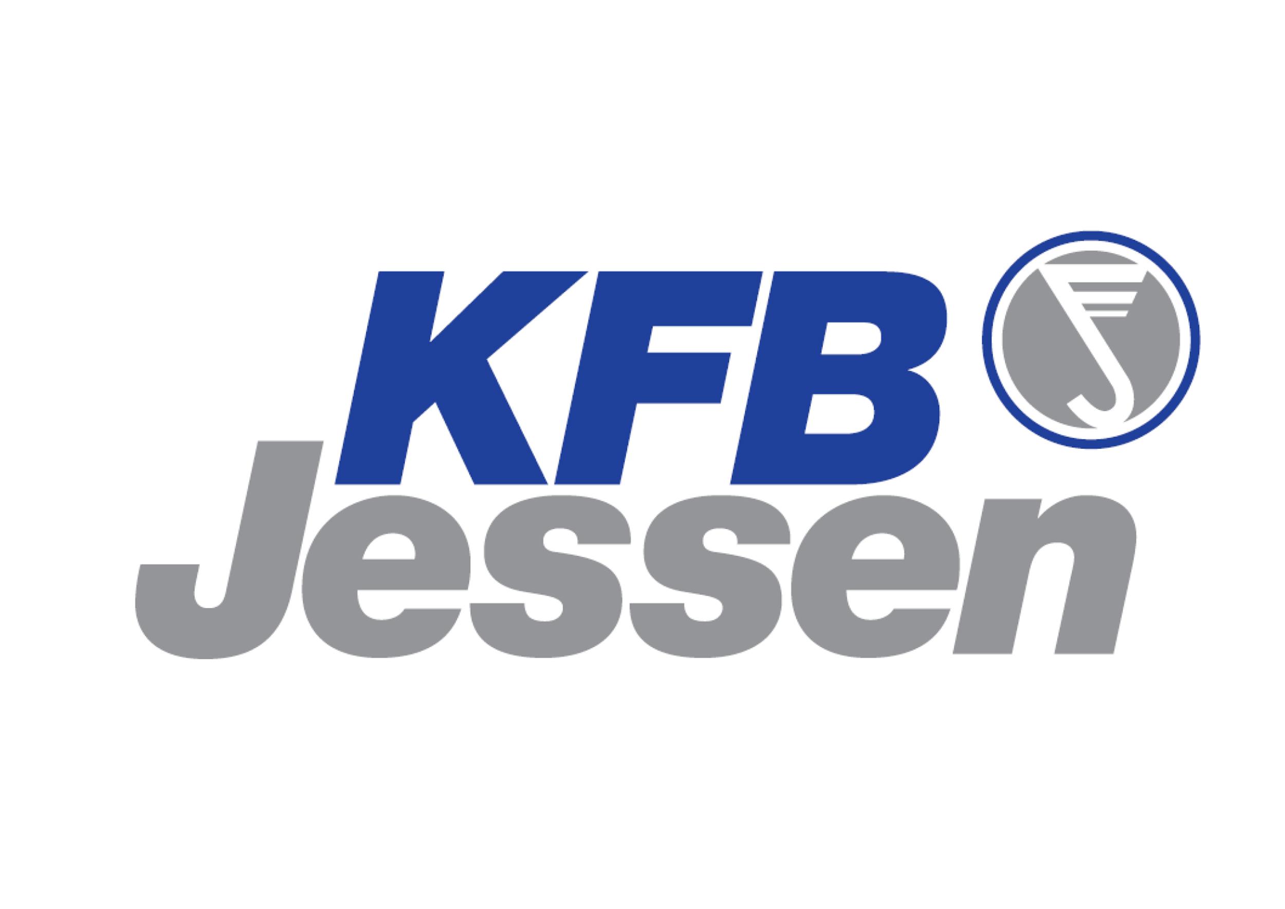 bzb_web_kfb_jessen_logo_2500x1768.jpg