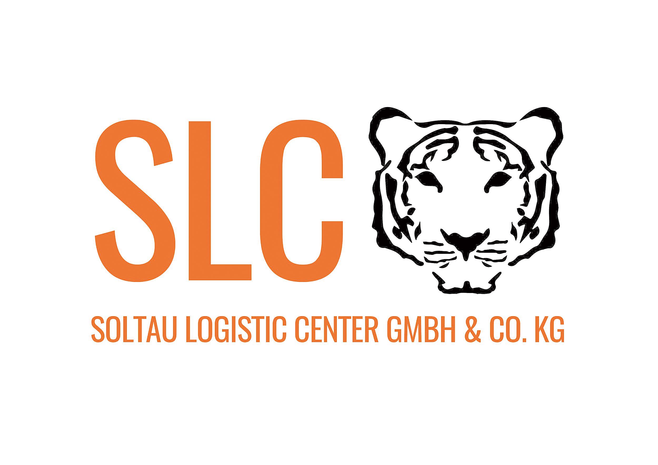 bzb_web_soltau_logistik_centrum_logo_2500x1768.jpg