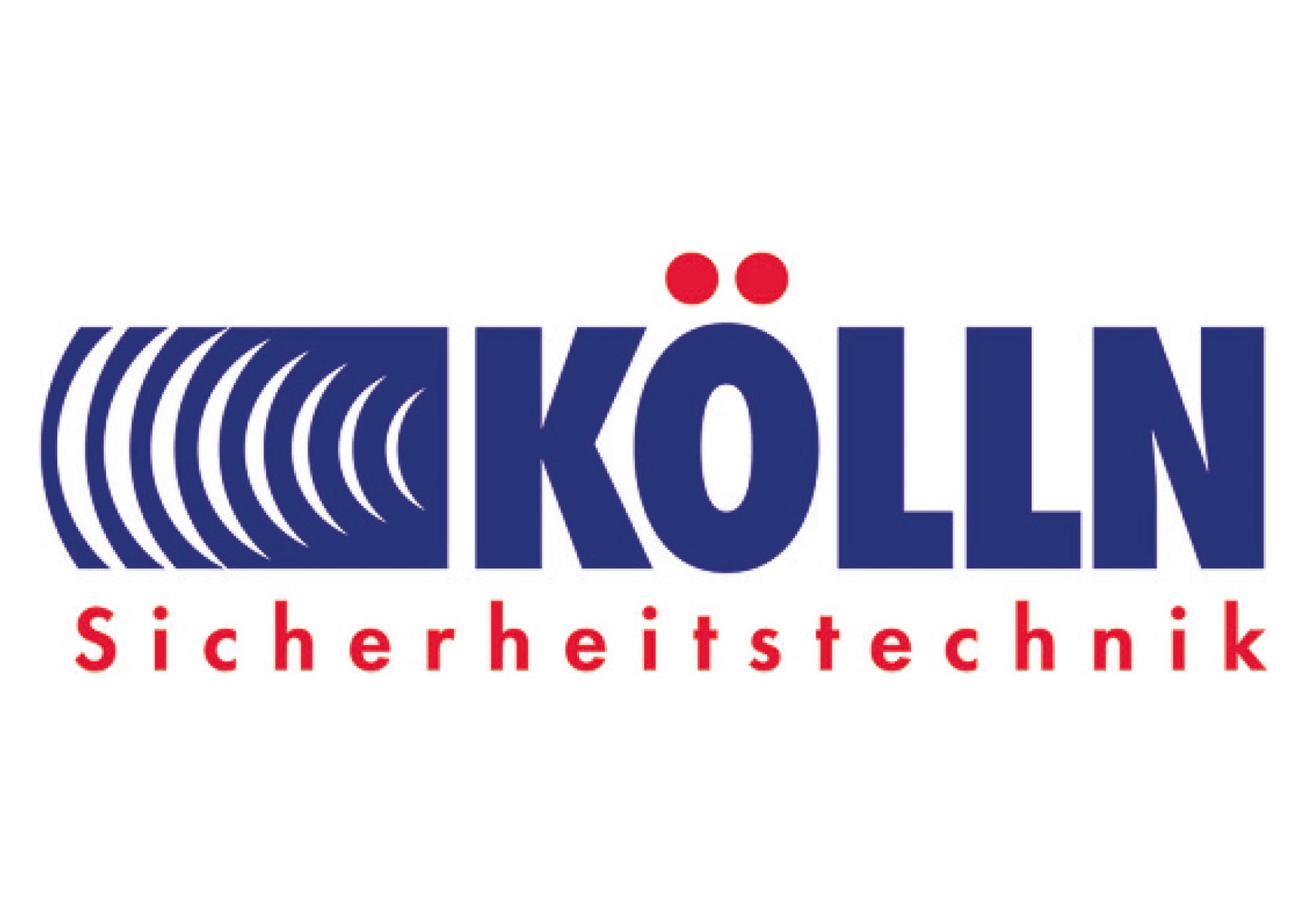 bzb_web_koelln_logo_2500x1768.jpg