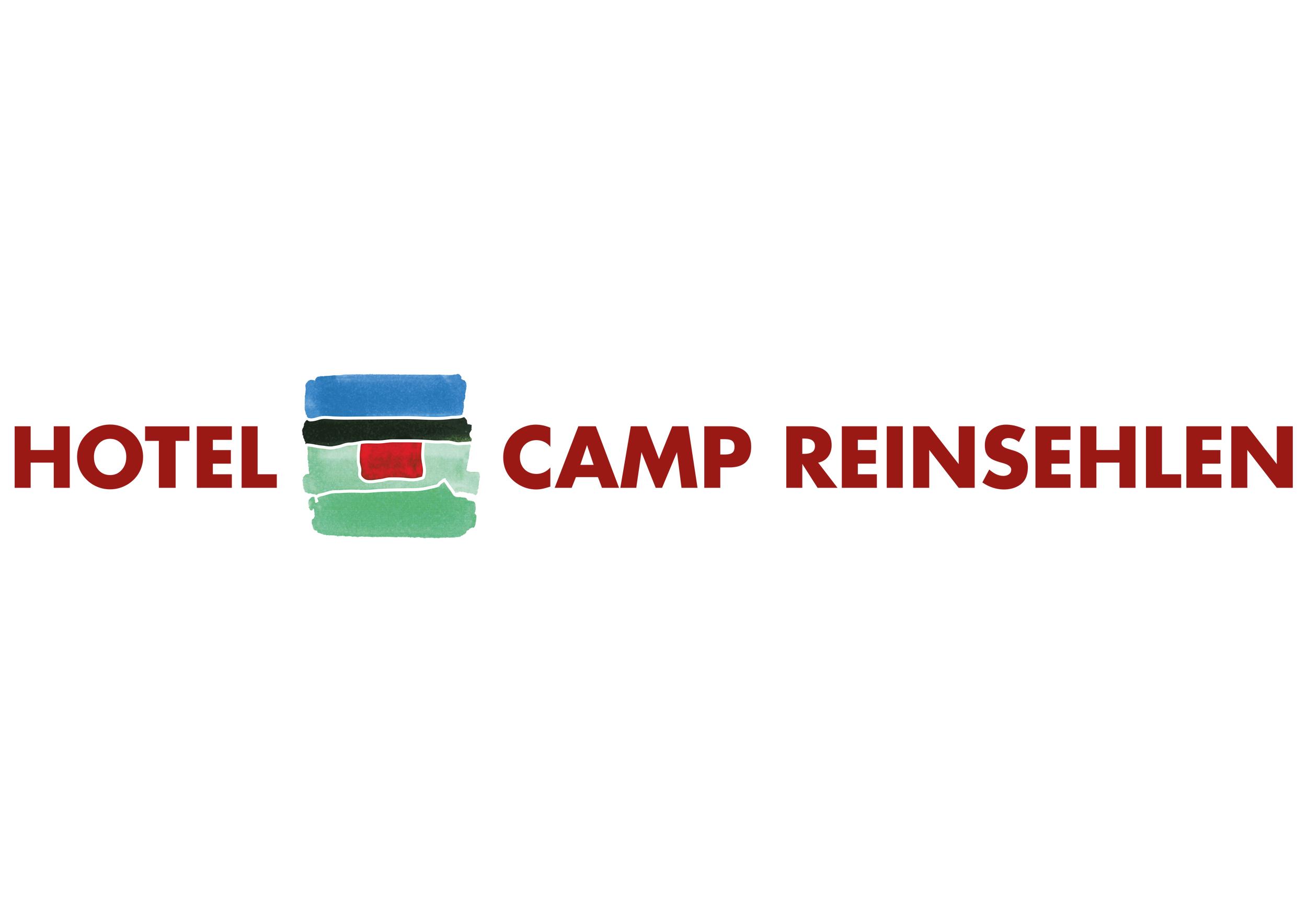 bzb_web_hotelcamp_reinsehlen_logo_2500x1768.jpg