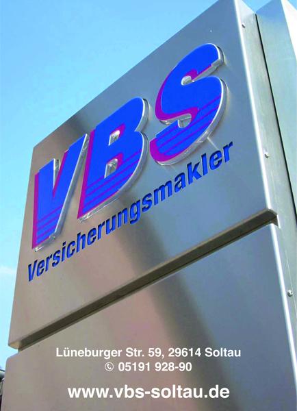 bzb_web_vbs_343x600.jpg