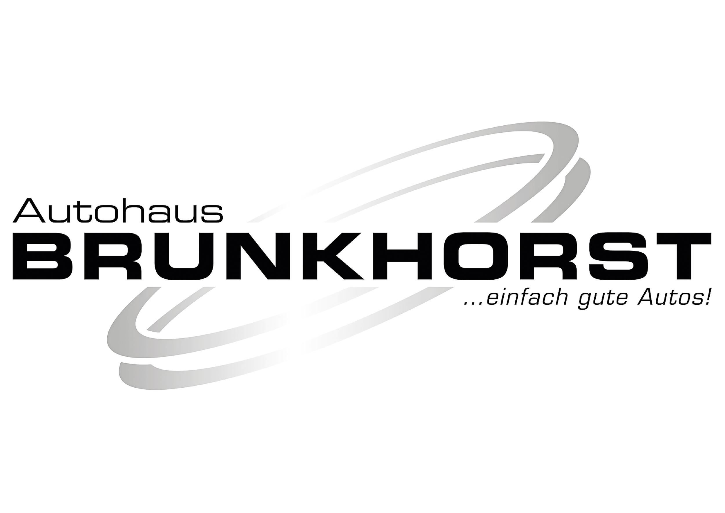 bzb_web_brunkhorst_logo_2500x1768.jpg