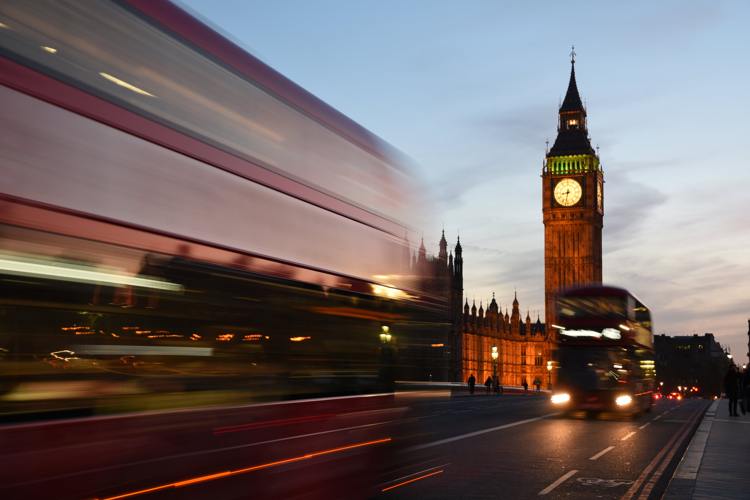 PUBLIC AFFAIRS - Helping you navigate Government from Westminster and Whitehall to regional and local level.