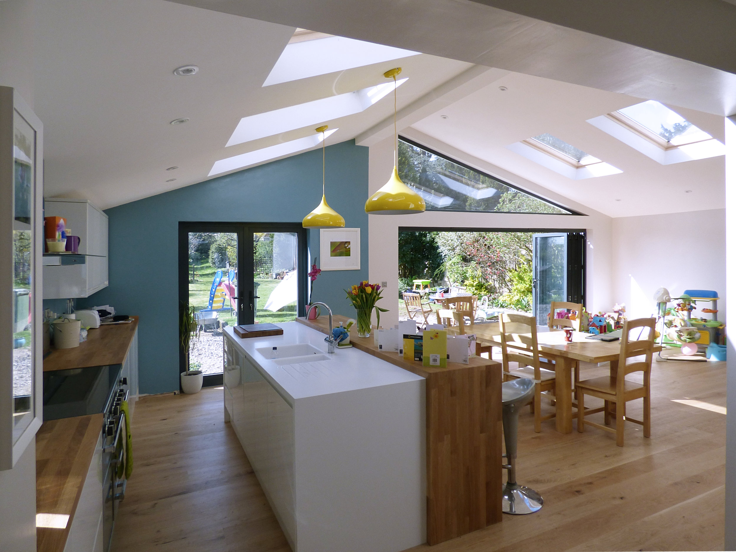 View of Kitchen 3.jpg