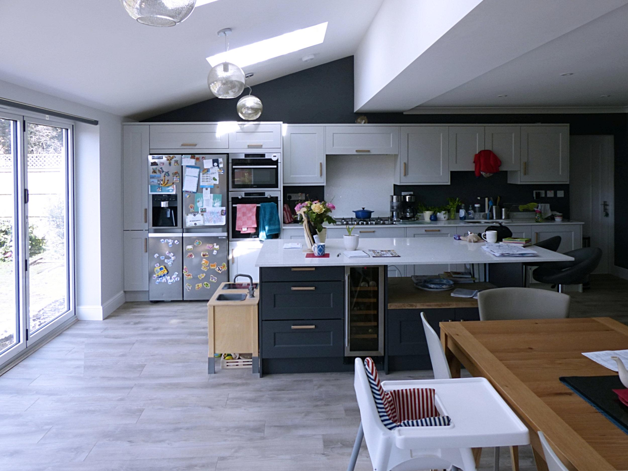 WEB - Kitchen 3i.jpg