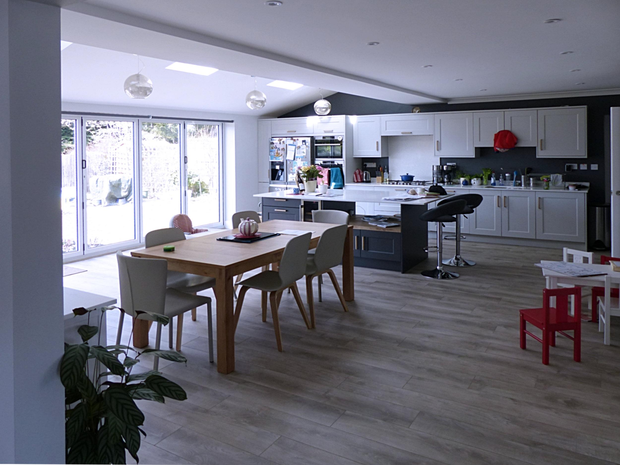WEB - Kitchen 1.jpg